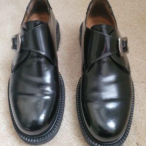 G.H.Bass Italian shoes